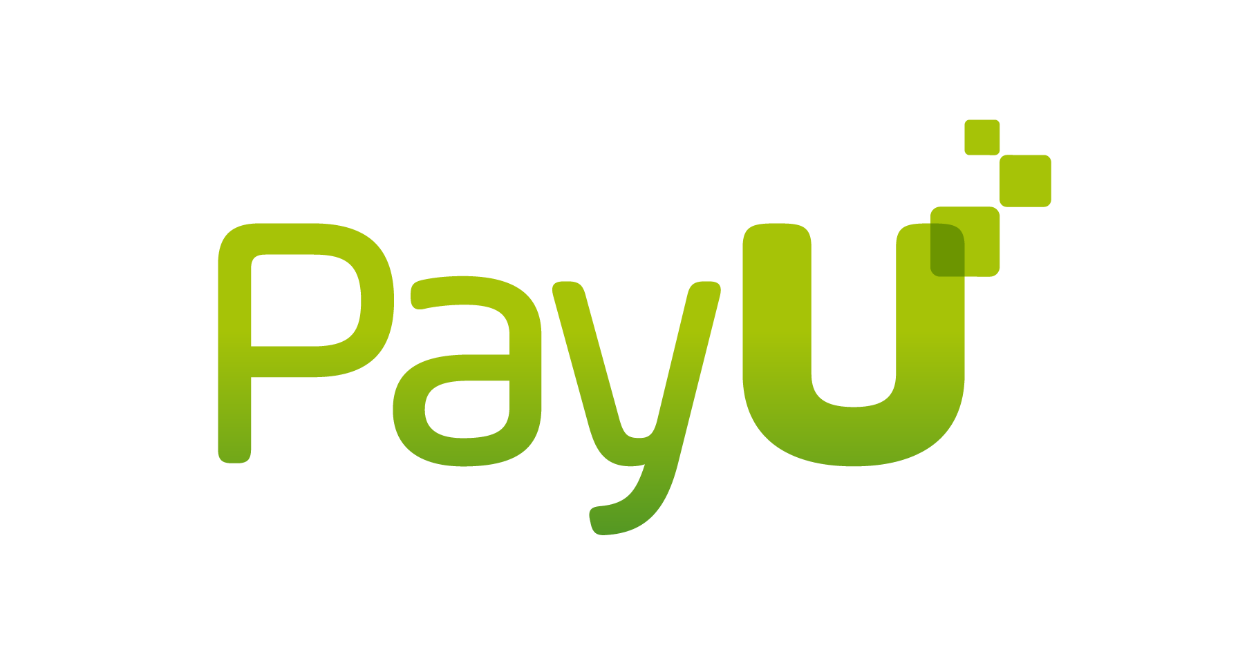PayU logo